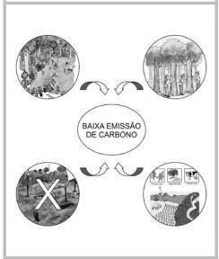 economia - Municípios Verdes: Caminhos Para a Sustentabilidade
