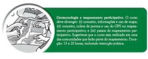 geotecnologia 300x120 - Municípios Verdes: Caminhos Para a Sustentabilidade