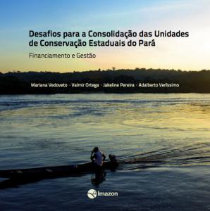image 112 298x300 - Desafios para a Consolidação das Unidades de Conservação Estaduais do Pará