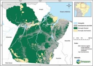 image 14 300x212 - Plano de Manejo da Floresta Estadual de Trombetas