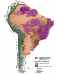 image 38 244x300 - Plano de Manejo da Floresta Estadual de Trombetas