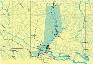 image10 300x209 - Plano de Manejo da Floresta Estadual de Trombetas