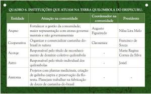 image13 300x186 - Plano de Manejo da Floresta Estadual de Trombetas