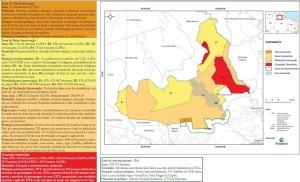 image87 300x182 - Resumo Executivo do Plano de Manejo da Floresta Estadual do Paru