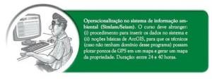 operacionalizacao 300x119 - Municípios Verdes: Caminhos Para a Sustentabilidade