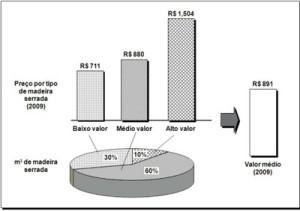 potencial economico7 300x211 - Potencial Econômico nas Florestas Estaduais da Calha Norte