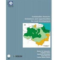 sustainable amazon limitations - Sustainable Amazon: Limitations and Opportunities for Rural Development