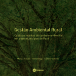 image 150x150 - Gestão Ambiental Rural: custos e receitas do controle ambiental em doze municípios do Pará