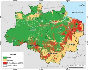 ResExecIPS ING fig02 300x239 - Social Progress Index for the Brazilian Amazon - IPS Amazônia 2014 (Executive Summary)