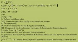 formula 21 300x162 - Boletim do Desmatamento (SAD) Fevereiro de 2011