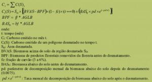 formula 26 300x162 - Boletim do Desmatamento (SAD) Março de 2013
