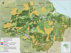 image 211 300x223 - Boletim do Desmatamento (SAD) Março de 2013
