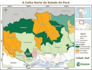 image preview 1 300x228 - Calha Norte Sustentável: Situação Atual e Perspectivas