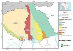 image preview 2 300x211 - Calha Norte Sustentável: Situação Atual e Perspectivas