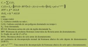 jun formula2 300x162 - Boletim do Desmatamento (SAD) Março de 2011