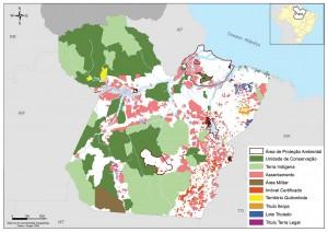 fig 01 regFund 300x212 - Regularização Fundiária no Pará: Afinal, qual o problema?