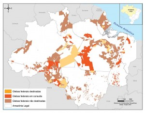 fig 12 regFund 300x233 - Regularização Fundiária no Pará: Afinal, qual o problema?