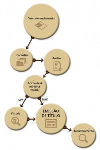 fig 14 regFund 199x300 - Regularização Fundiária no Pará: Afinal, qual o problema?