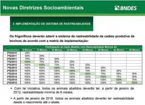 Anexo01 TACPecuaria 300x218 - Como melhorar a eficácia dos acordos contra o desmatamento associado à pecuária na Amazônia?