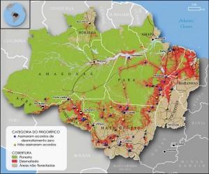 fig01 TACPecuaria 300x250 - Como melhorar a eficácia dos acordos contra o desmatamento associado à pecuária na Amazônia?