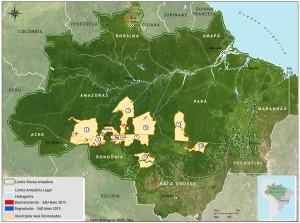 html mapa sad munic critico 05 2015 bioma 300x223 - Boletim do desmatamento da Amazônia Legal (maio de 2015) SAD