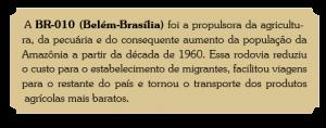 br 010 300x118 - A floresta habitada: História da ocupação humana na Amazônia