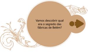 fabricas de belem 300x178 - A floresta habitada: História da ocupação humana na Amazônia