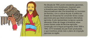 koutakuseis 300x128 - A floresta habitada: História da ocupação humana na Amazônia
