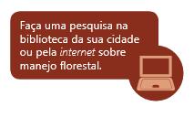 pesquisa 5 - A floresta habitada: História da ocupação humana na Amazônia