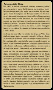 povos do alto xingu 178x300 - A floresta habitada: História da ocupação humana na Amazônia