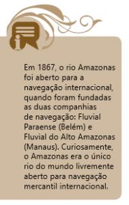 rio amazonas 189x300 - A floresta habitada: História da ocupação humana na Amazônia