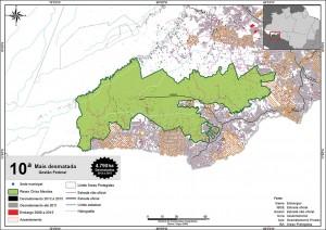 fig 32 UCS+Desm 300x212 - Unidades de Conservação mais desmatadas da Amazônia Legal (2012-2015)