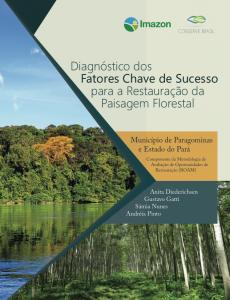 Captura de Tela 2017 06 27 às 12.20.20 230x300 - Diagnostic of Key Success Factors for Forest Landscape Restoration: Municipality of Paragominas and The State of Pará