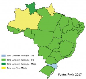 Frig AP 02 Fig 02 300x278 - Os frigoríficos vão ajudar a zerar o desmatamento da Amazônia?