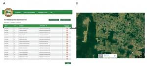 Frig AP 07 Fig 03 300x135 - Os frigoríficos vão ajudar a zerar o desmatamento da Amazônia?
