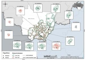 Frig Fig 10 300x212 - Os frigoríficos vão ajudar a zerar o desmatamento da Amazônia?