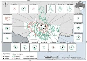 Frig Fig 12 300x212 - Os frigoríficos vão ajudar a zerar o desmatamento da Amazônia?