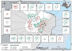Frig Fig 13 300x212 - Os frigoríficos vão ajudar a zerar o desmatamento da Amazônia?