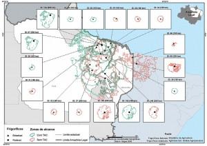 Frig Fig 14 300x212 - Os frigoríficos vão ajudar a zerar o desmatamento da Amazônia?
