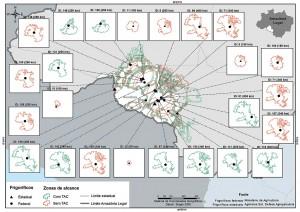 Frig Fig 15 300x212 - Os frigoríficos vão ajudar a zerar o desmatamento da Amazônia?