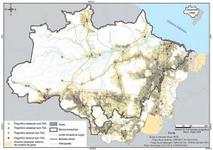 Frig Fig 20 PastosAtivos1 300x212 - Os frigoríficos vão ajudar a zerar o desmatamento da Amazônia?