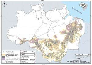 Frig Fig 26 zonasunidadesJBS 300x212 - Os frigoríficos vão ajudar a zerar o desmatamento da Amazônia?