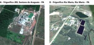 frig fig 02 300x145 - Os frigoríficos vão ajudar a zerar o desmatamento da Amazônia?