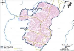 frig fig 03 300x208 - Os frigoríficos vão ajudar a zerar o desmatamento da Amazônia?