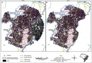 frig fig 04 300x208 - Os frigoríficos vão ajudar a zerar o desmatamento da Amazônia?