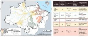 frig fig 09 300x127 - Os frigoríficos vão ajudar a zerar o desmatamento da Amazônia?
