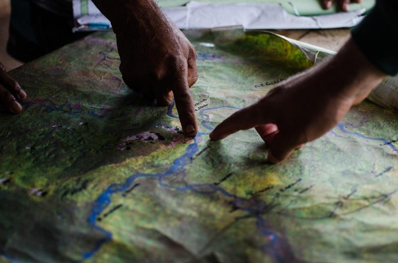 Territorios Sustentaveis AlexFisberg - Conheça o Programa Territórios Sustentáveis