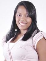 Sara - Sara Baima Silva