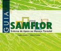samflor - Guia SAMFLOR