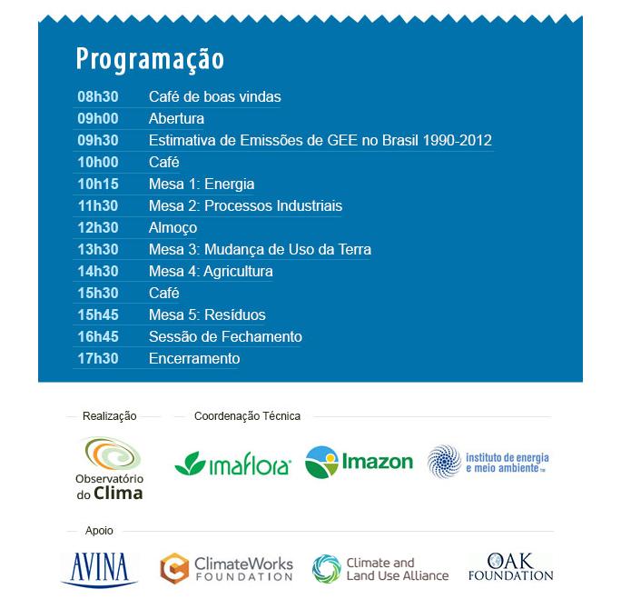 seminario_programacao